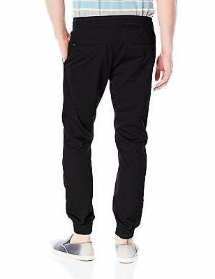 Volcom Jogger Choose SZ/Color