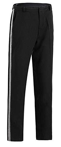 Zarachielly Men's Jogger Pants Sweatpants Sports Training At