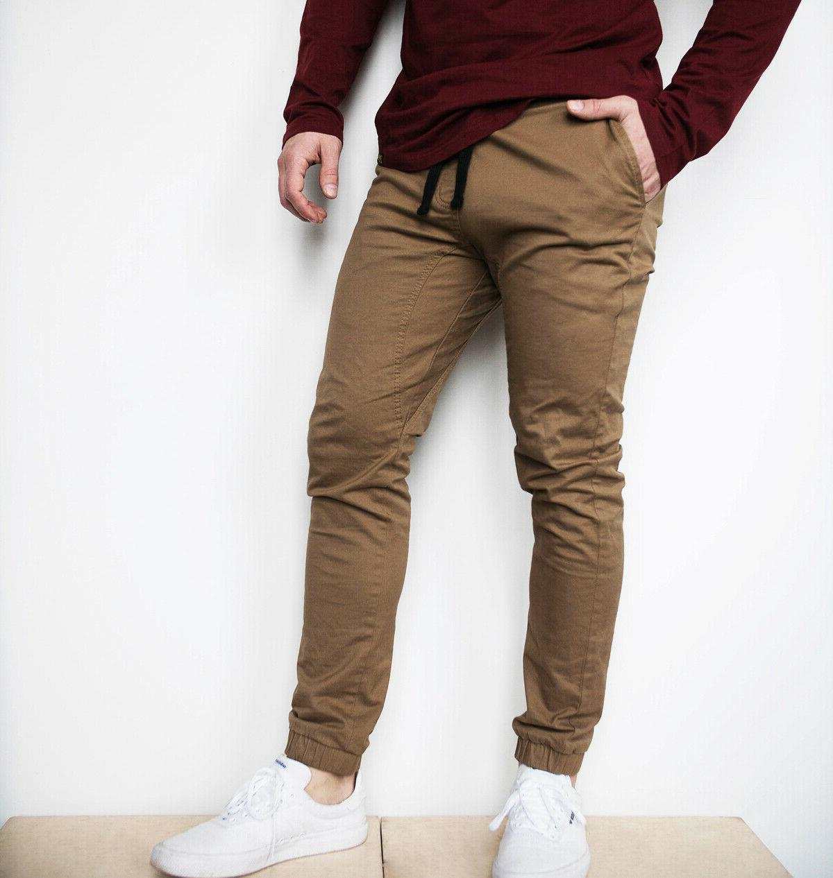 Zeres Clothing Pants