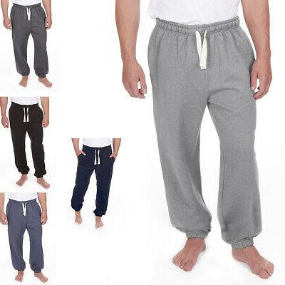 men s plus size joggers track suit