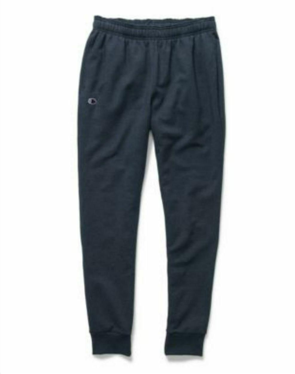 Champion Sweatpants Joggers Retro Sweats