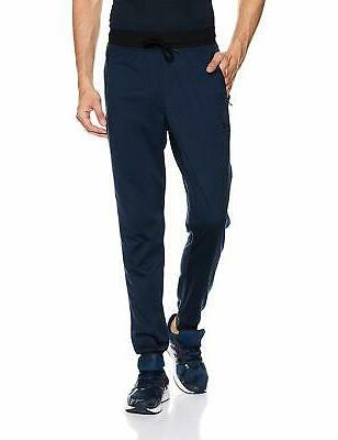 Under Armour Sportstyle Joggers - Choose SZ/Color