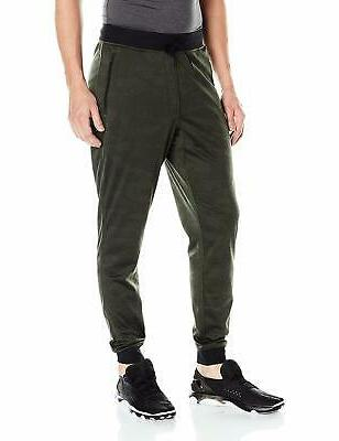 Under Men's Joggers - Choose