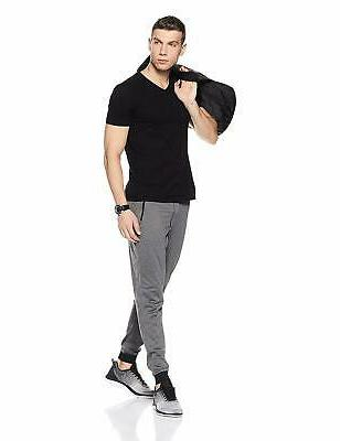 men s sportstyle joggers choose sz color
