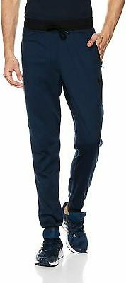Under Armour Men's Sportstyle Tricot Joggers - Choose SZ+Col