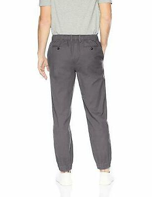 Amazon Jogger Pant SZ/Color