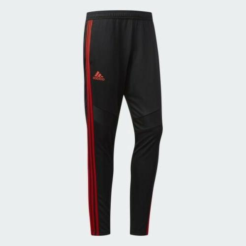 Adidas Men's Tiro Training Pants Joggers Medium