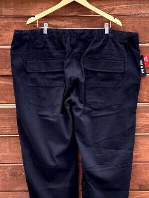 Rocawear Men's Woven Stretch and Size NEW