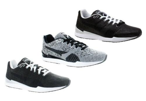 men s xs500 woven sneaker shoes color