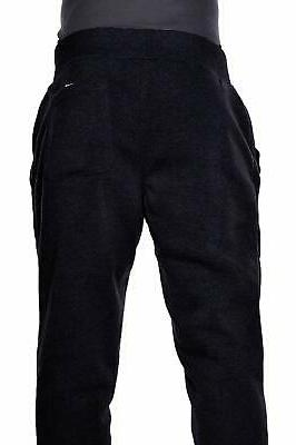 Hat Beyond Fleece Pants 1hc03_black,