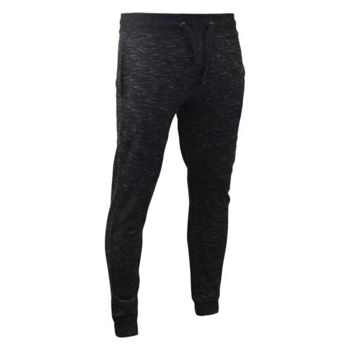 Mens Money Clothing Ape Tracksuit Gym Pants