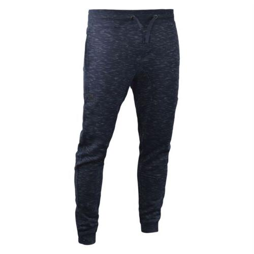 Mens Money Ape Tracksuit Gym