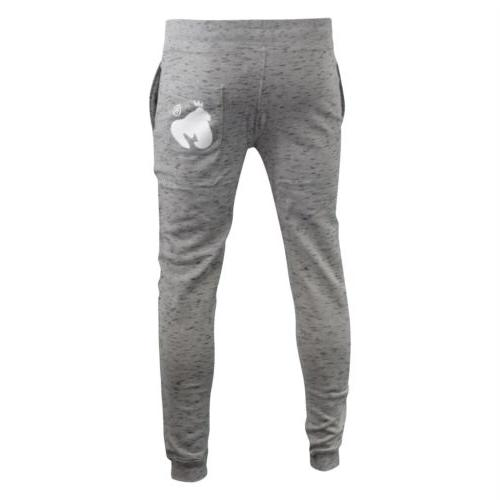 Mens Ape Gym Pants