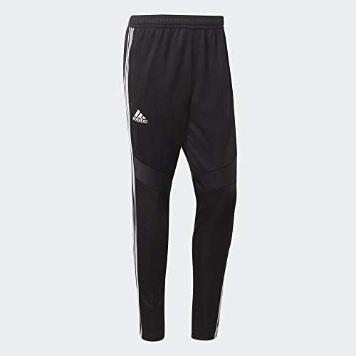 adidas Men's Tiro19 Pants, Small