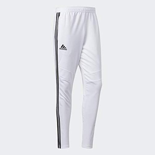 adidas Men's Training Pants, Small