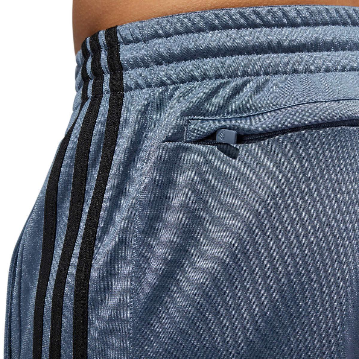 NEW! Men's Game Day Pant SIZE SHIPPING*