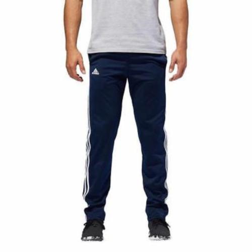 NEW! Adidas Men's Day Pant VARIETY SIZE SHIPPING*
