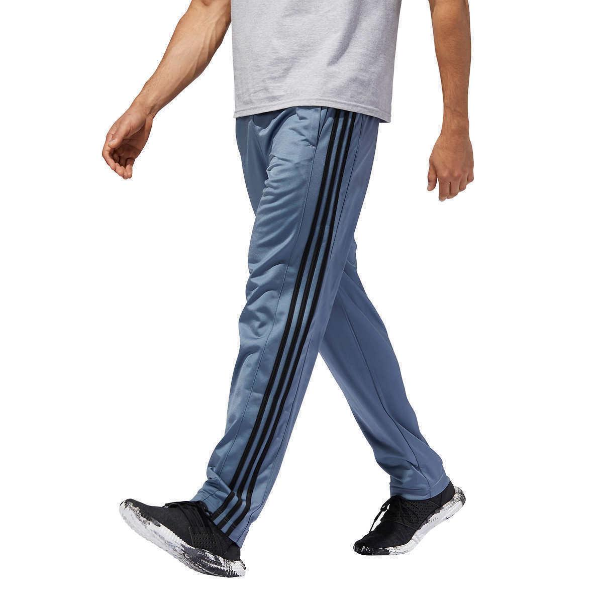 NEW! Adidas Men's Day Pant VARIETY SIZE & SHIPPING*