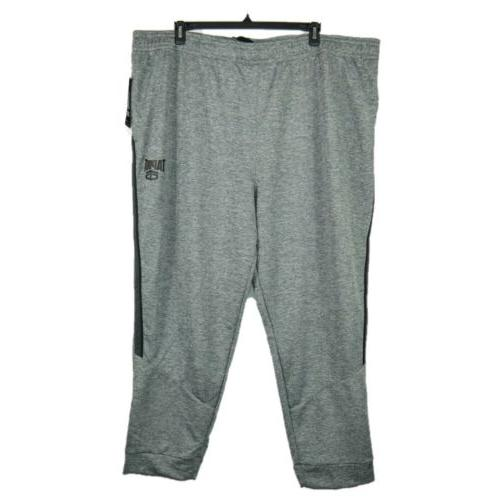 nwt big and tall athletic jogger sweatpants