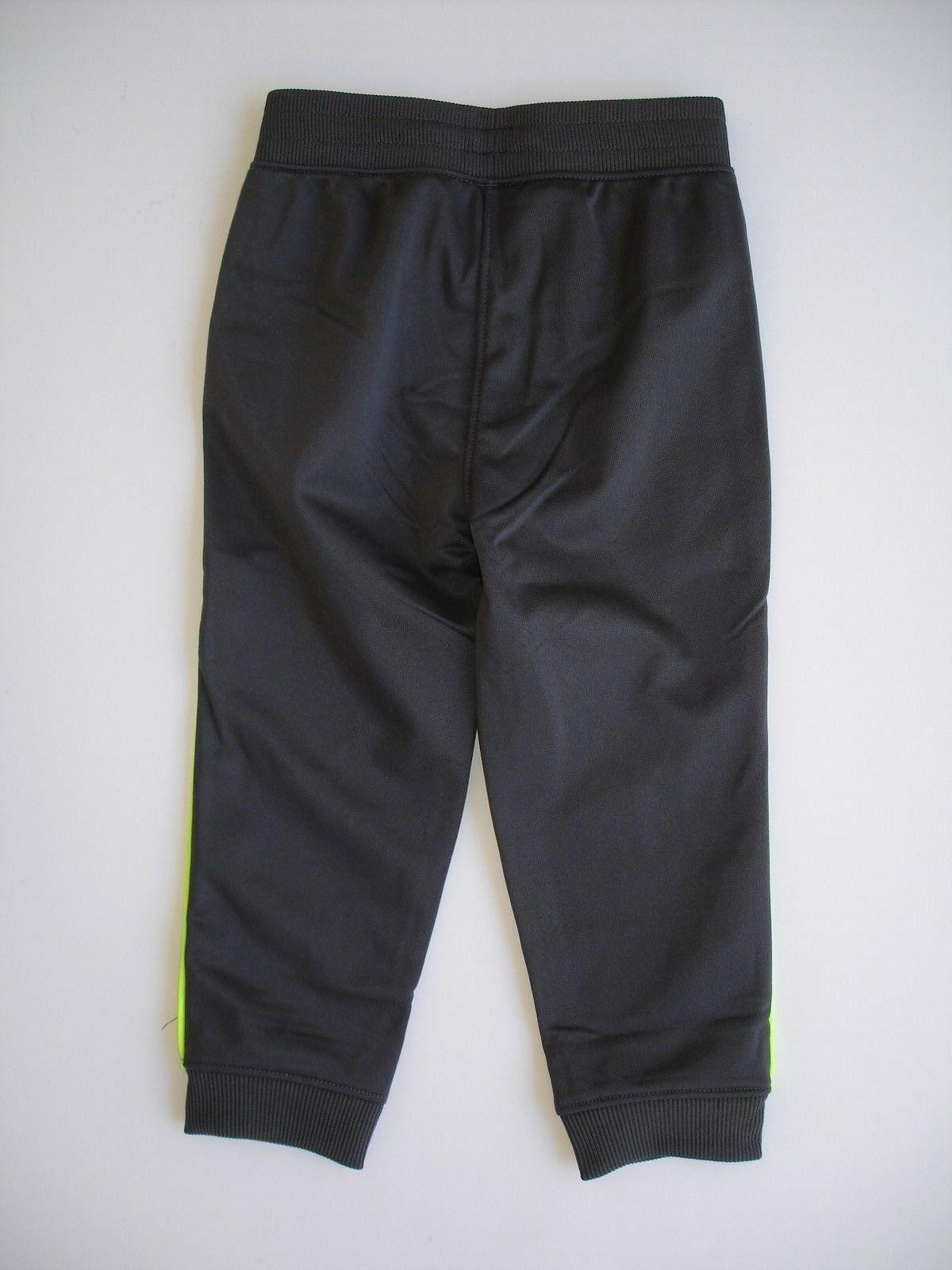 NWT Under Jogger in with - Zippered