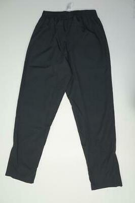 NWT Men Under Storm Tapered Joggers S