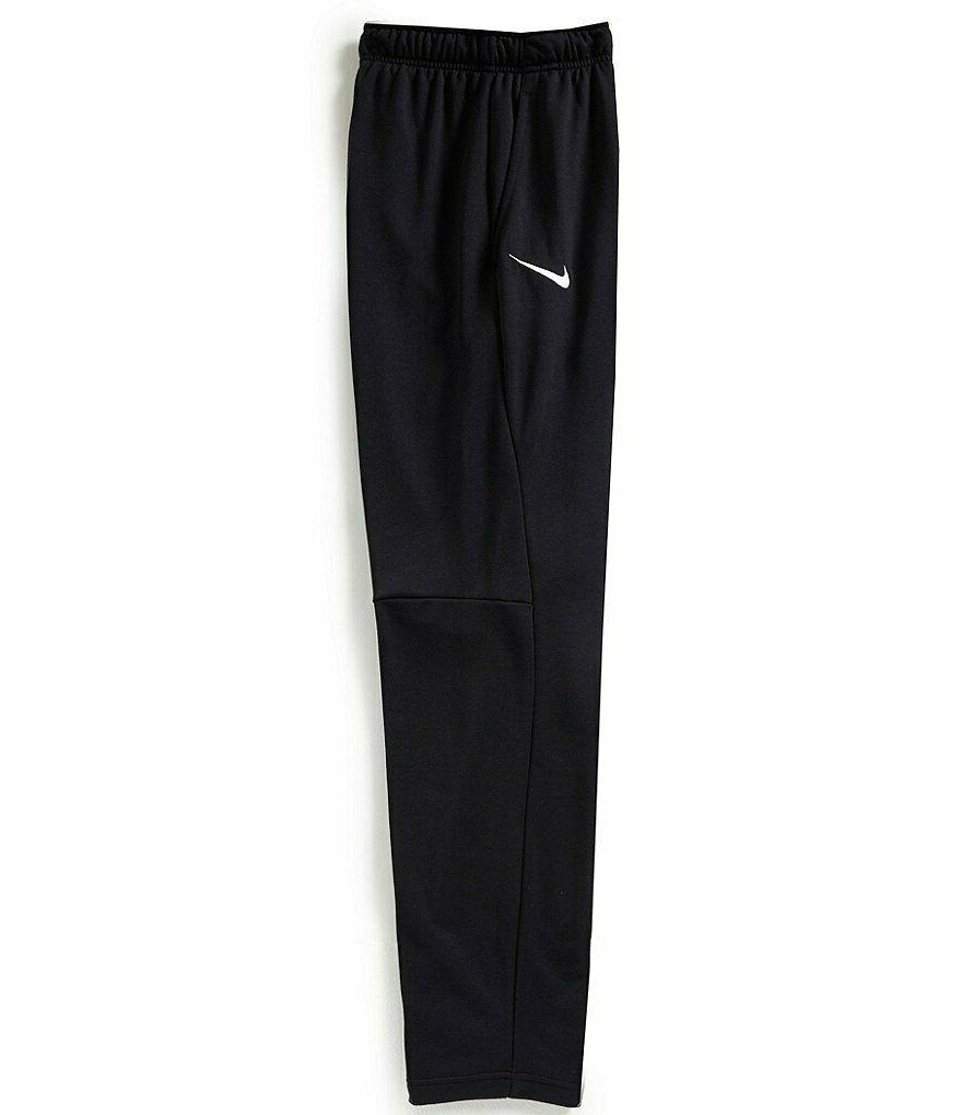 NWT Work Out Jogger 4XL