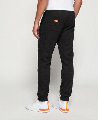 Superdry Cuffed Joggers