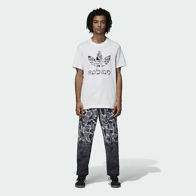 adidas Originals Pants