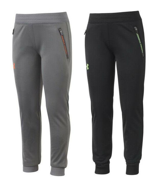 pennant 2 0 tapered joggers pants boys