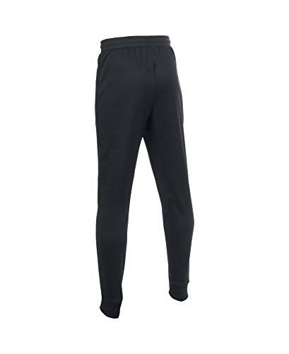 Under Armour Tapered Pants