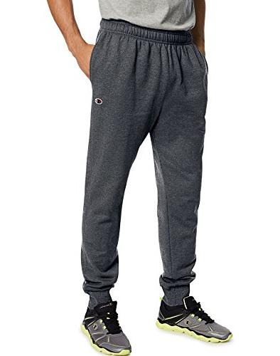 powerblend sweats retro jogger pants