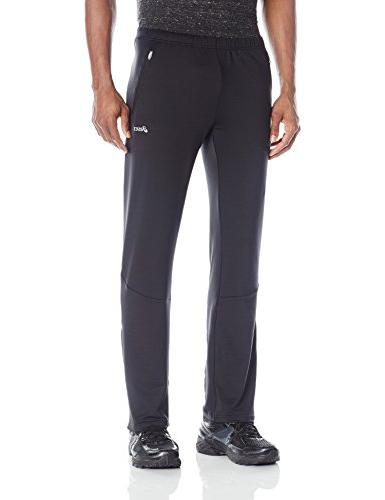 run essentials pants