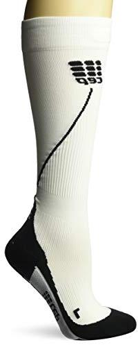 Womens Running Compression Socks - CEP Long 2.0  II