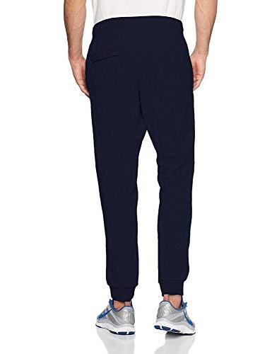 NIKE Joggers, Small