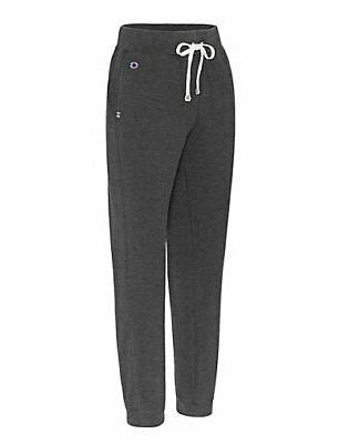 sweatpants jogger pants women s french terry