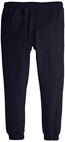 Southpole Men's and Tall Jogger Navy,