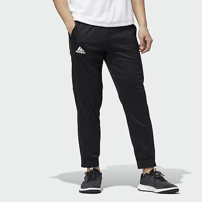 team issue jogger pants men s