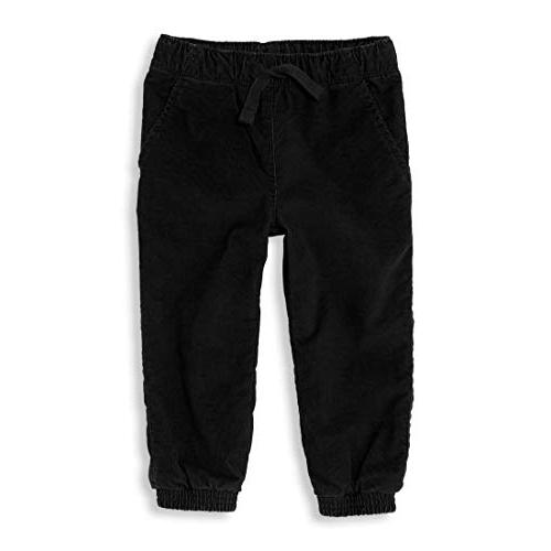 the children s place baby boys joggers