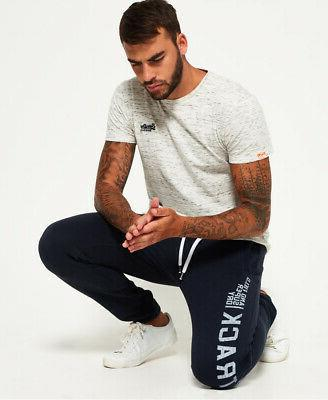 Superdry & Field Non Joggers