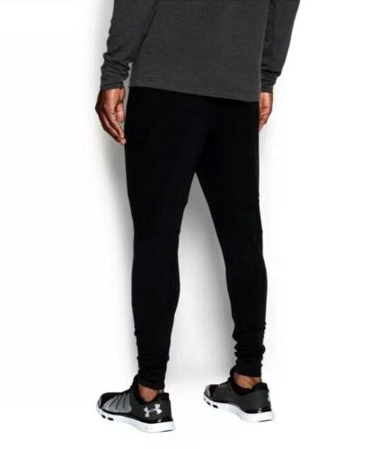 UNDER ARMOUR ELEVATED PANTS 1289582-001 JOGGER