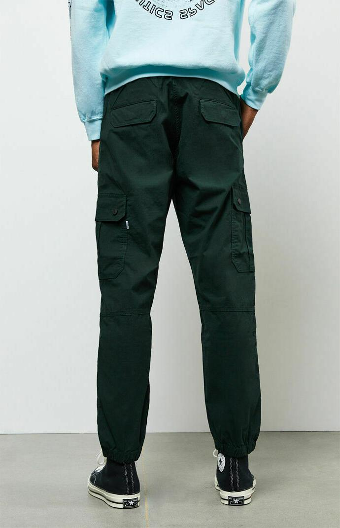 LEVIS UTILITY TAPERED BRAND MSRP