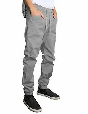 Victorious Joggers Sizes