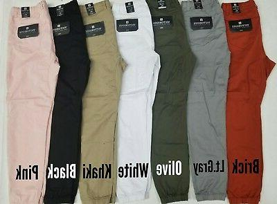 big size men joggers