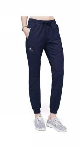 women s jogger pants with pockets soft