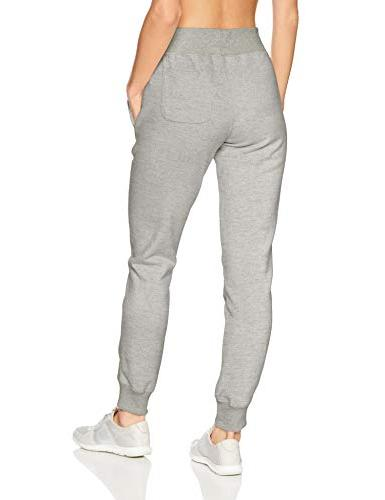 Champion Reverse Jogger, Oxford Grey,