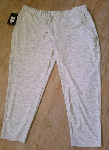 women s travel pant joggers spandex xl
