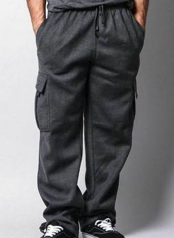 L505 new DR 5x  size big CARGO PANTS SWEATPANTS H-WEIGHT 5PO