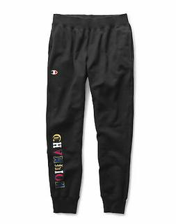 Sweatpants Champion Life Men's Reverse Weave Joggers Fleece