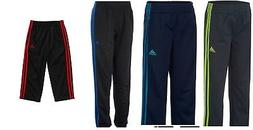 Adidas Little Boy's Tricot Jogger Pants