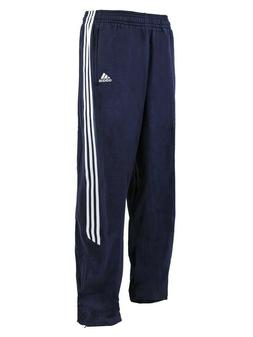 Men's Adidas Athletic Gym Muscle Pants Joggers Big & Tall Ex